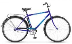 """Велосипед Десна Десна Вояж Gent 28"""""""