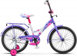 Велосипед Stels Talisman Girl 18