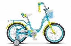 """Велосипед Stels Jolly 16"""" V010"""
