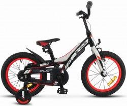 "Велосипед Stels Pilot-180 16"" V010"