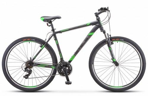 "Велосипед Stels Navigator-900 V 29"" F010"