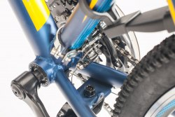 """Велосипед Stels Navigator-410 V 24"""" 21-sp V010"""
