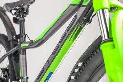 "Велосипед Stels Navigator-450 MD 24"" V020"