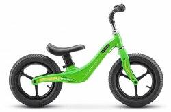"""Велосипед Stels Virage 12"""" V010"""