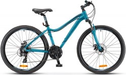 "Велосипед Stels Miss-6300 MD 26"""