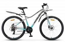 Велосипед Stels Miss-7700 MD 27.5