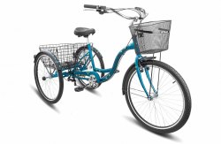 """Велосипед Stels Energy-VI 26"""" V010"""