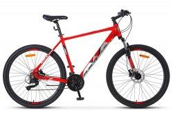"""Велосипед Десна 2751 D 27.5"""""""