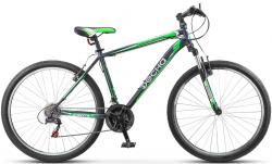 """Велосипед Десна 2710 V 27,5"""""""