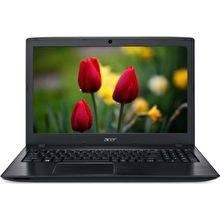 Ноутбук Acer/AMD A10-9600P QC 2.4GHz /4GB/1TB/AMD R7 M440 2GB