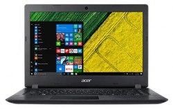 Ноутбук Acer Aspire A315-21 15.6
