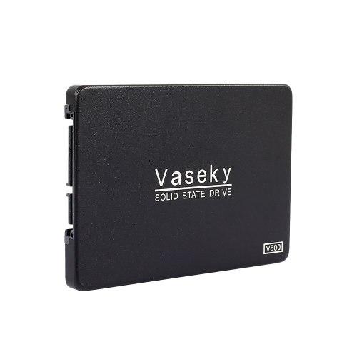 Системный блок STIKMA-Business №2 i3-8100 3.60 GHz/4GB DDR4/1TB+120ssd/500w/