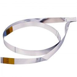 Шлейф сканера Samsung SCX-4100/4200/4220/4300/РE114E/WC 3119