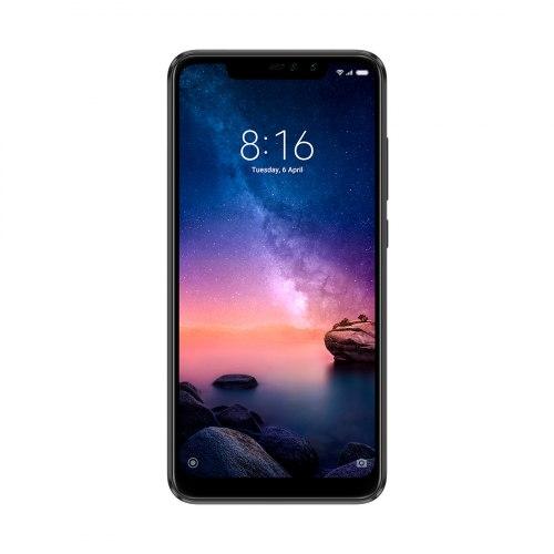 """Мобильный телефон, Xiaomi, Redmi Note 6 Pro 3GB 32GB, 12+5 MP, 6.26"""""""