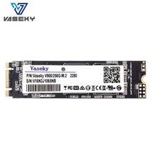 """Твердотельный накопитель SSD 240GB Vaseky M.2 2280 2"""" MLC"""
