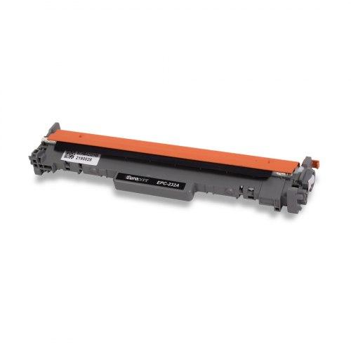 Картридж, Europrint, EPC-232A, Для принтеров HP LaserJet Pro M203/MFP M227, 23000 страниц.