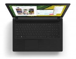 """Ноутбук Aсer Aspire A315-51-307B NB Core i3-7020U-2.3/500GB/4GB/15.6"""" HD/Win10"""