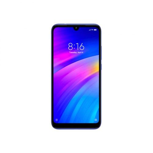 """Мобильный телефон, Xiaomi, Redmi 7 2GB 16GB, 6.26"""""""