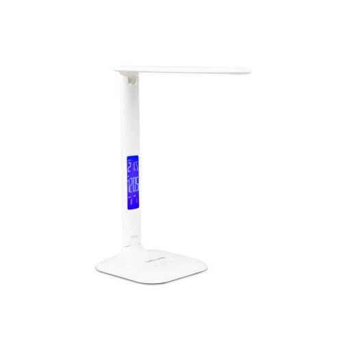 Настольная светодиодная лампа, Deluxe, DLTL-306W-9W, 9Вт, 27 диодов