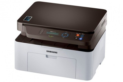 МФУ Samsung Xpress M2070