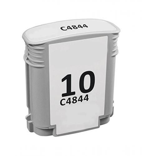 Картридж струйный Inject Catridge H4844 2000c series/2500C series color Pro ga/color procad 2200C series/2250C series cp 1700/designjet 800 Designjet 800PS