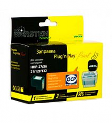 Plug 'n Print HPP-27/5621/129/132