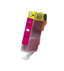 PLug 'n Print для заправки картриджей CLI-8M/CLI-221M/CLI-226M