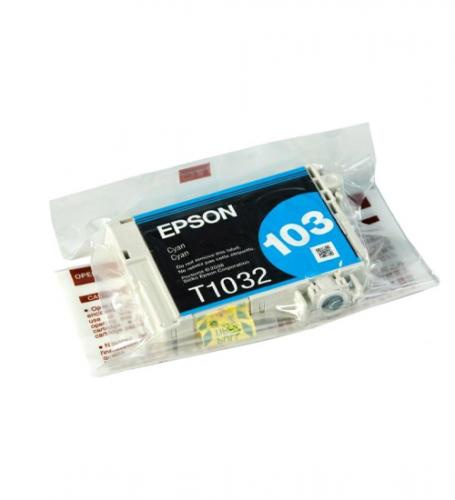 Струйный картридж Epson T1032