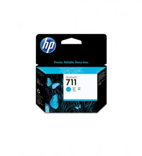 Картридж HP CZ130A №711