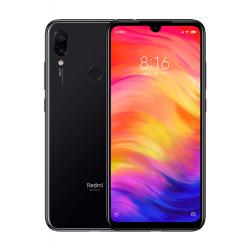 Мобильный телефон, Xiaomi, Redmi Note 7 4GB 64GB