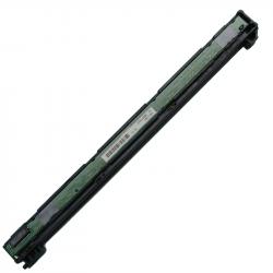 Сканирующая линейка С MF3010/MF4410/4450/4570/4460/4550/4580/D550/520/MF4730/4890/4870/4780/ FAX-L418s