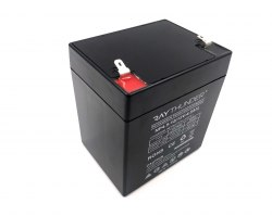 Свинцово-Кислотный аккумулятор для ИБП 12/4,5AH