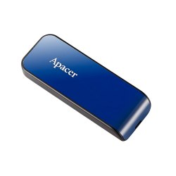 Apaser USB 2.0 FLASH DRIVE AH334 64GB