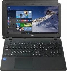 "Ноутбук Aсer Extensa EX2519-P0BD NB Pentium N3710-1.6/500GB/4GB/15.6"" HD/Win10"