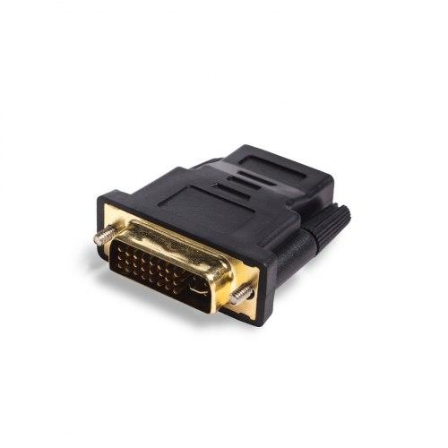 Переходник iPower HDMI на DVI 24+5