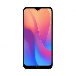 Мобильный телефон, Xiaomi, Redmi 8A 32GB, 2GB, 6.22
