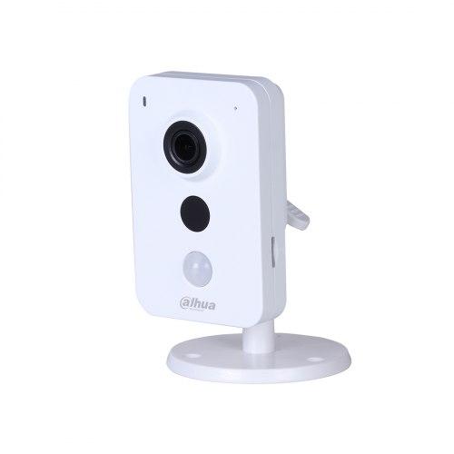 Wi-Fi видеокамера, Dahua, DH-IPC-K35, CMOS-матрица 1/3