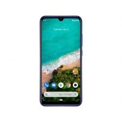 Мобильный телефон, Xiaomi, Mi A3 64GB, 4GB, Android