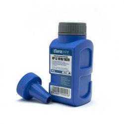 Тонер Europrint HP 1010/1020 (110 гр)
