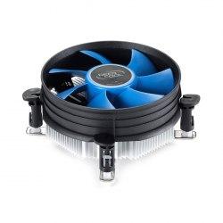 Кулер для процессора Intel, Deepcool, THETA 9 DP-ICAP-T9, Intel 1156/LGA1155/LGA1151/LGA1150