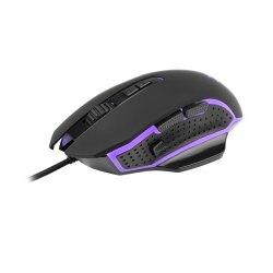 Компьютерная мышь Mars Gaming MM018