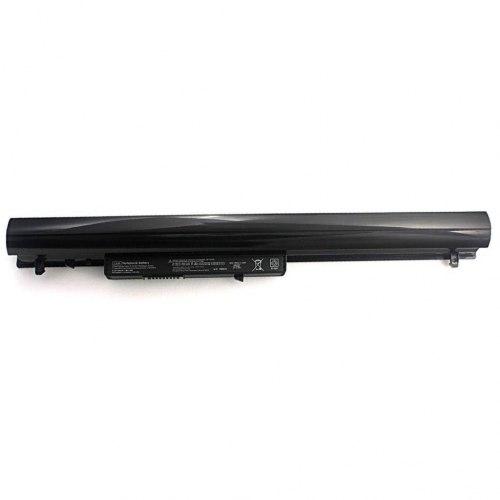 Аккумулятор для ноутбука Acer V5/ 14,8 В/ 2200 мАч, черный