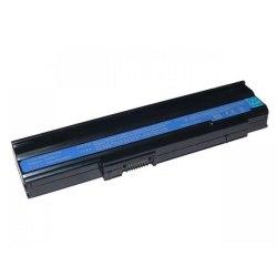 Аккумулятор для ноутбука Acer AC5235/ E728/ 11,1 В/ 4400 мАч, черный
