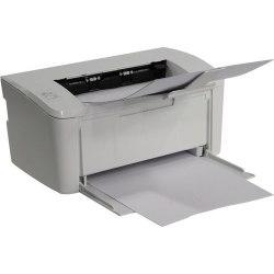 Лазерный принтер HP LJ Pro M15a ,Laser printer A4, 600 dpi, 8MB, 18ppm, USB