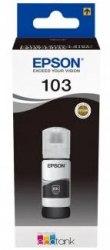 Чернила Epson C13T00S14A 103 EcoTank