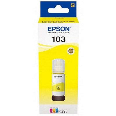 Чернила Epson C13T00S44A 103