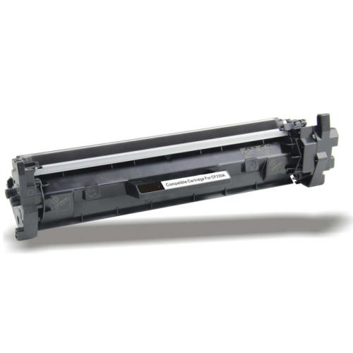 Картридж лазерный H CF230A OEM TYPE 1