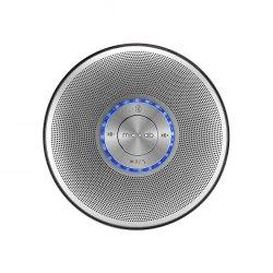 Акустическая система Microlab MD216, Синий ,Bluetooth SPK active blue
