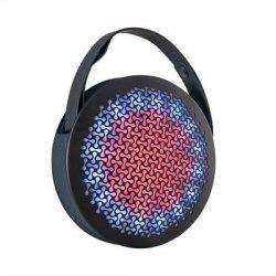 Акустическая система Microlab D18, черный ,Bluetooth SPK active black