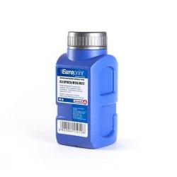 Тонер Europrint HP CLJ 1025 Пурпурный